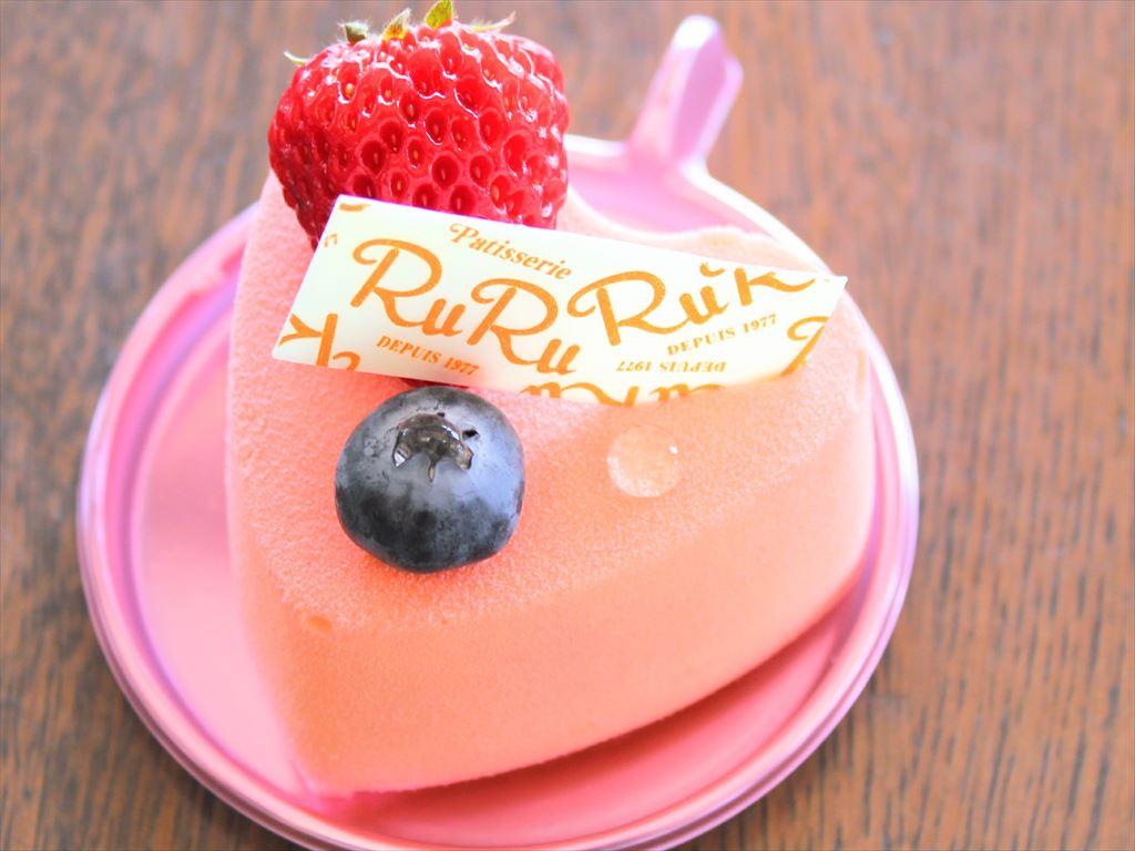 RuRu スイーツ04